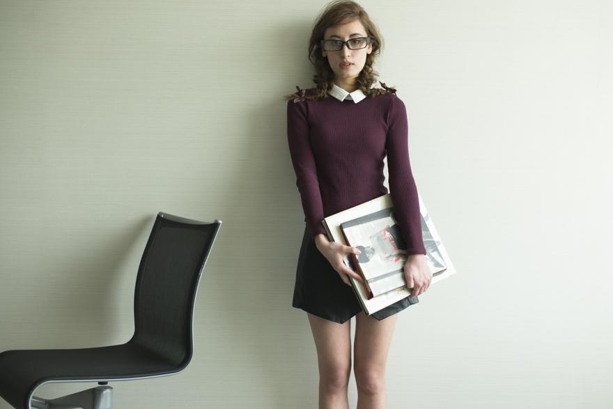 太田エイミーの画像 p1_21